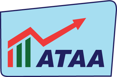 ATAA (Australian Technical Analysts Association)