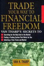 Van tharp trading system