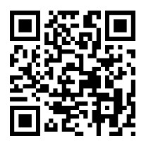 Share Market Toolbox QR Code (scan with your smartphone).