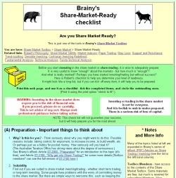 Share-Market-Ready